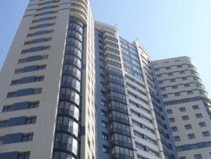 Кропоткина, 273, 5-к квартира