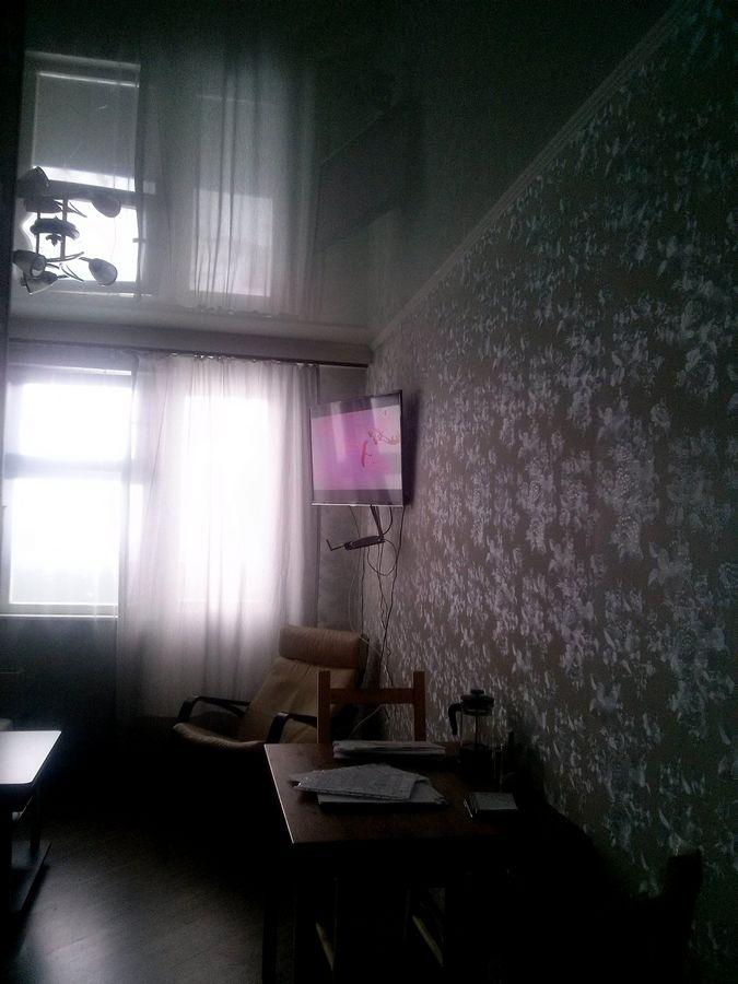 Виктора Уса, 13, 2-к квартира