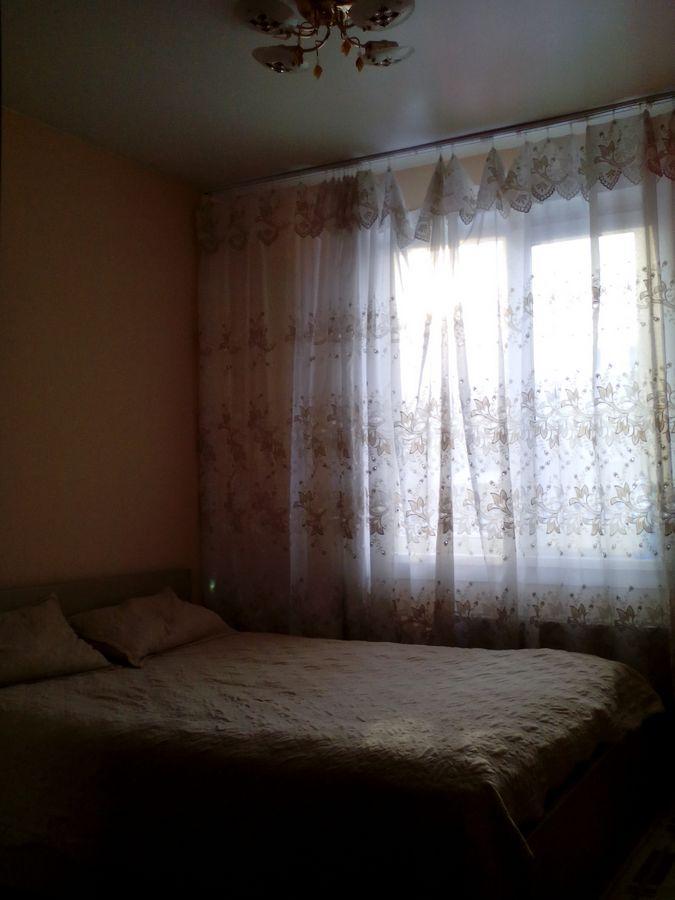 Горский, 5, 3-к квартира