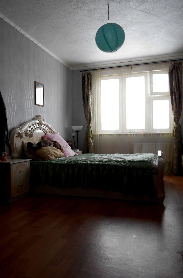 Виктора Уса, 15, 2-к квартира