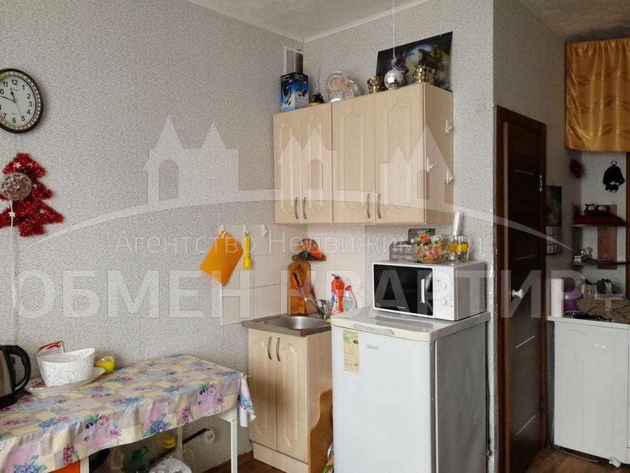 2 Гэсстроевская, 50, 1-к квартира