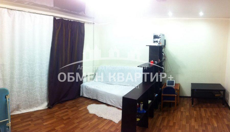 Продам 2-комн. квартиру по адресу Россия, Новосибирская область, Новосибирск, ул. Чигорина,2 фото 2 по выгодной цене