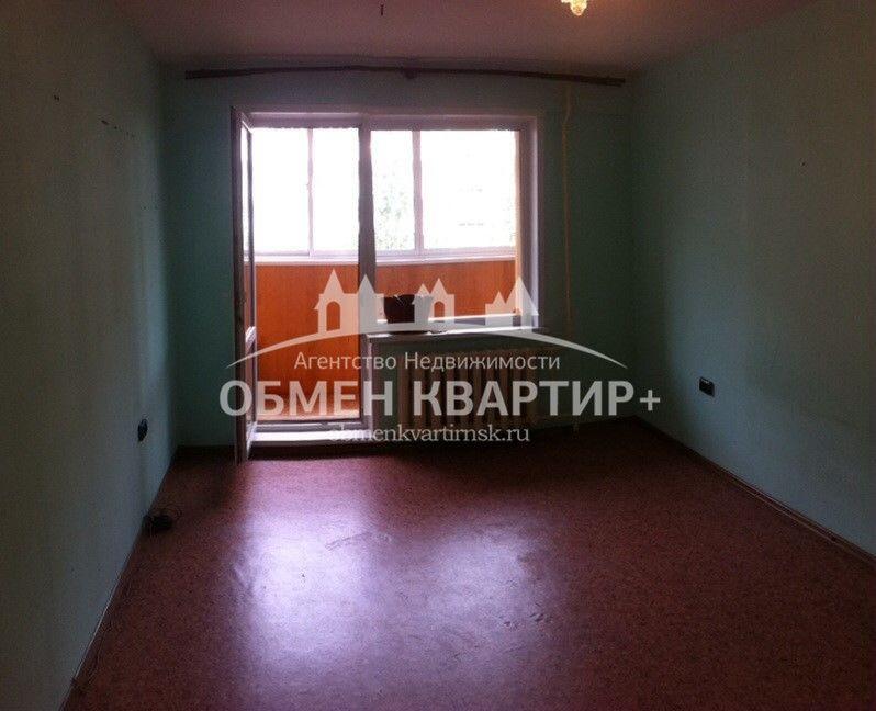 Продам 1-комн. квартиру по адресу Россия, Новосибирская область, Новосибирск, ул. Зорге,94 фото 5 по выгодной цене