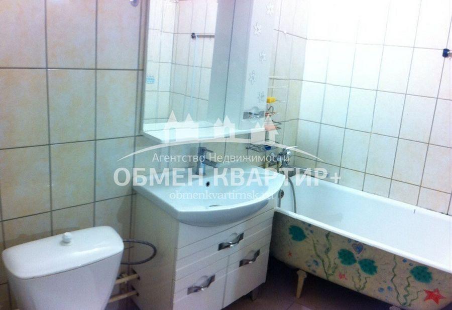 Продам 1-комн. квартиру по адресу Россия, Новосибирская область, Новосибирск, ул. Зорге,94 фото 7 по выгодной цене