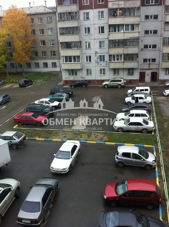 Продам 1-комн. квартиру по адресу Россия, Новосибирская область, Новосибирск, ул. Палласа,3 фото 1 по выгодной цене