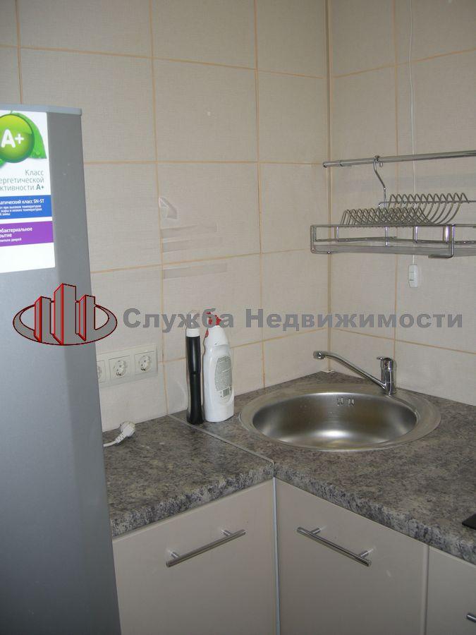 Продам 2-комн. квартиру по адресу Россия, Новосибирская область, Новосибирск, ул. Кузьмы Минина,10 фото 5 по выгодной цене