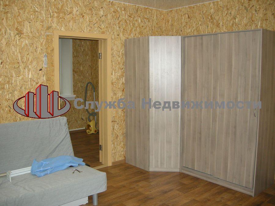 Продам 2-комн. квартиру по адресу Россия, Новосибирская область, Новосибирск, ул. Кузьмы Минина,10 фото 6 по выгодной цене