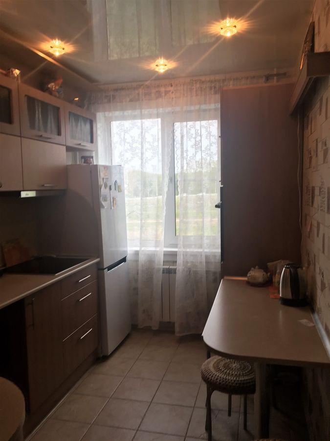 Петухова, 146, 4-к квартира