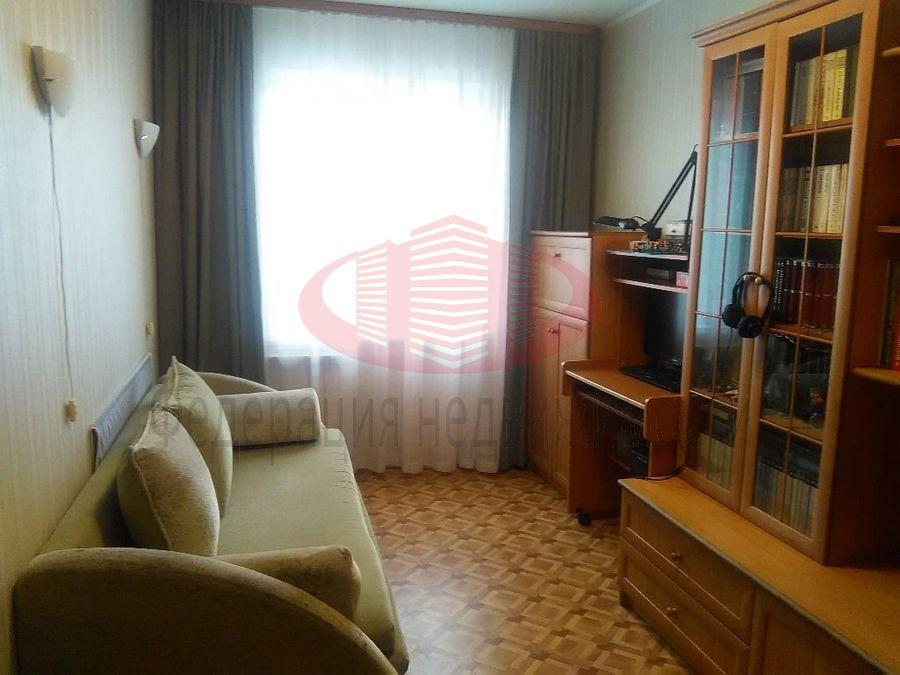 необходимо знать недвижимость новосибирск купить квартиру вторичное жилье Дмитровскому
