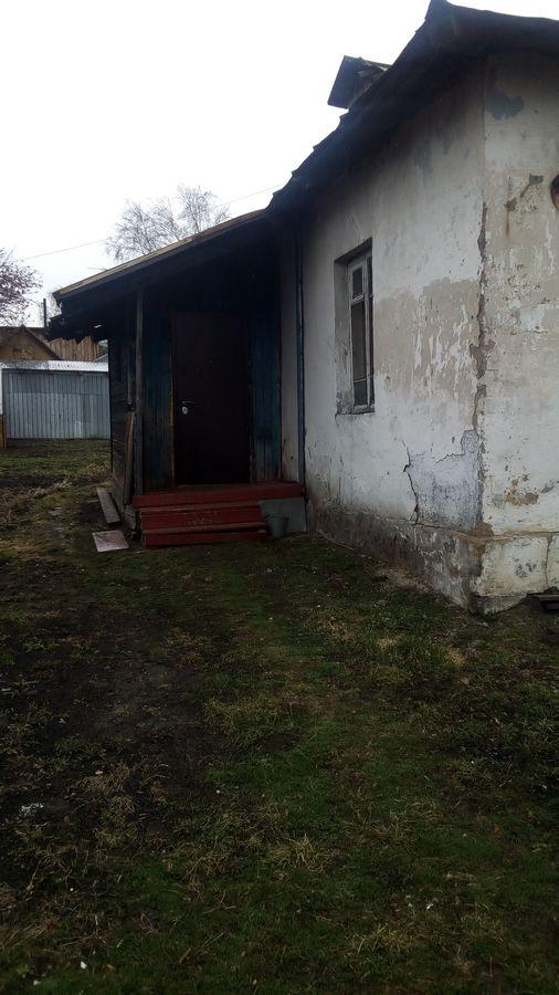 Узловая, 25, 2-к квартира