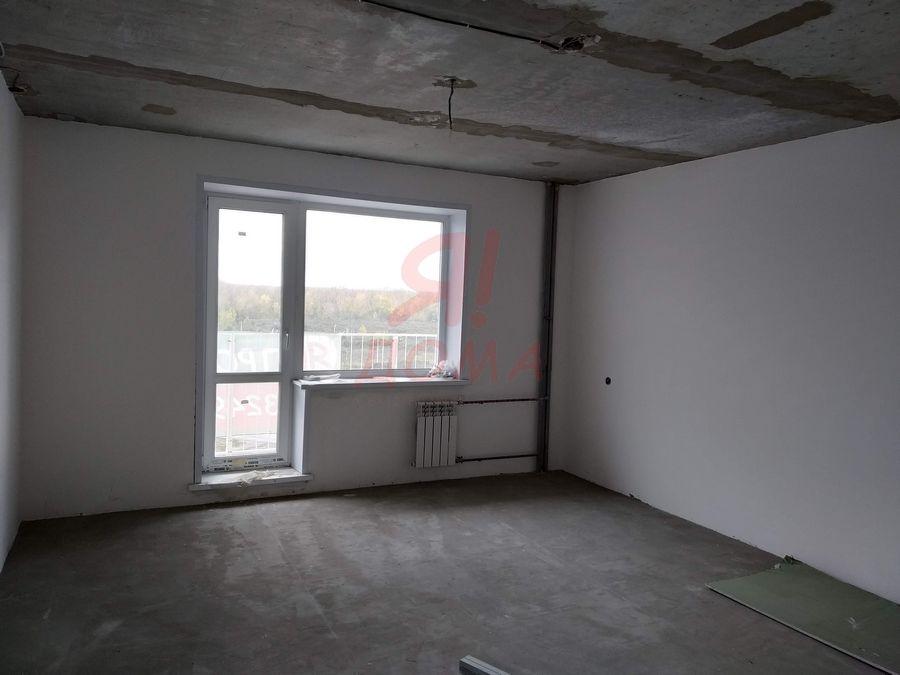 Бронная, 6, 2-к квартира