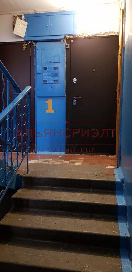 Продам 2-комн. квартиру по адресу Россия, Новосибирская область, Новосибирск, ул. Новогодняя,38 фото 7 по выгодной цене