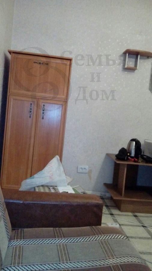 Продам 1-комн. квартиру по адресу Россия, Новосибирская область, Новосибирск, ул. Бориса Богаткова,24 фото 2 по выгодной цене