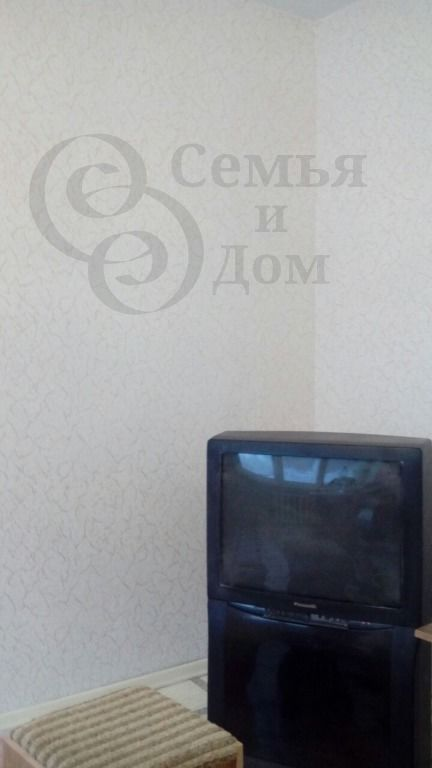 Продам 1-комн. квартиру по адресу Россия, Новосибирская область, Новосибирск, ул. Бориса Богаткова,24 фото 5 по выгодной цене