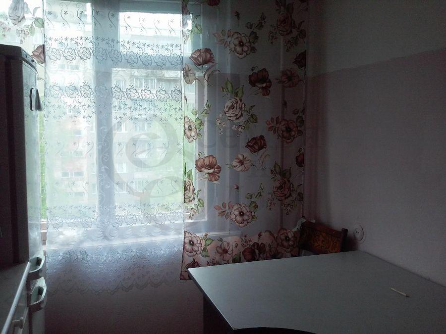 Продам 2-комн. квартиру по адресу Россия, Новосибирская область, Новосибирск, ул. Толстого,234 фото 0 по выгодной цене
