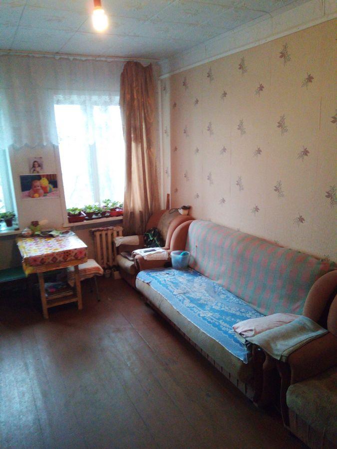 Воинская, 224, 2-к квартира