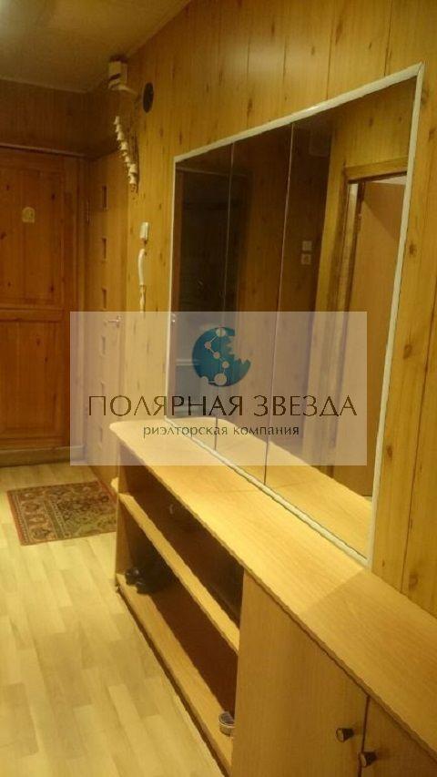 Тимирязева, 58, 3-к квартира