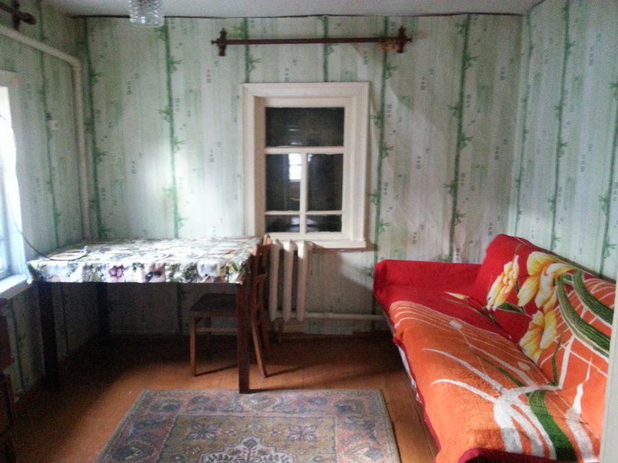 Сдам 2-комн. квартиру по адресу Россия, Новосибирская область, Новосибирск, ул. Сокольническая,30 фото 1 по выгодной цене
