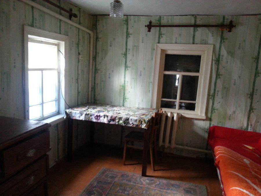 Сдам 2-комн. квартиру по адресу Россия, Новосибирская область, Новосибирск, ул. Сокольническая,30 фото 2 по выгодной цене