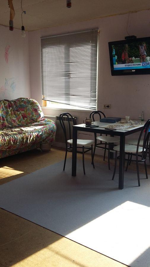 Продам коттедж по адресу Россия, Новосибирская область, Новосибирск, ул. Моховая 2-я фото 2 по выгодной цене