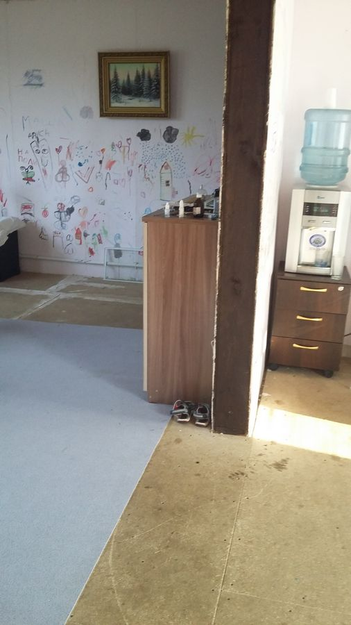 Продам коттедж по адресу Россия, Новосибирская область, Новосибирск, ул. Моховая 2-я фото 6 по выгодной цене