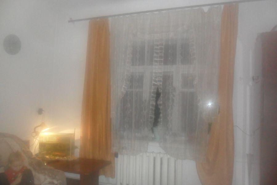 Героев Революции, 119, 2-к квартира