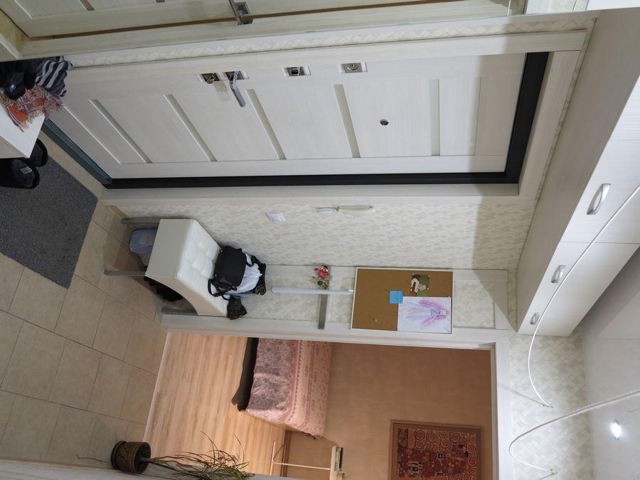 Продам 2-комн. квартиру по адресу Россия, Новосибирская область, Новосибирск, ул. Дуси Ковальчук,258 фото 10 по выгодной цене