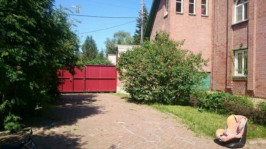 Продам коттедж по адресу Россия, Новосибирская область, Новосибирск, снт дорожник фото 4 по выгодной цене