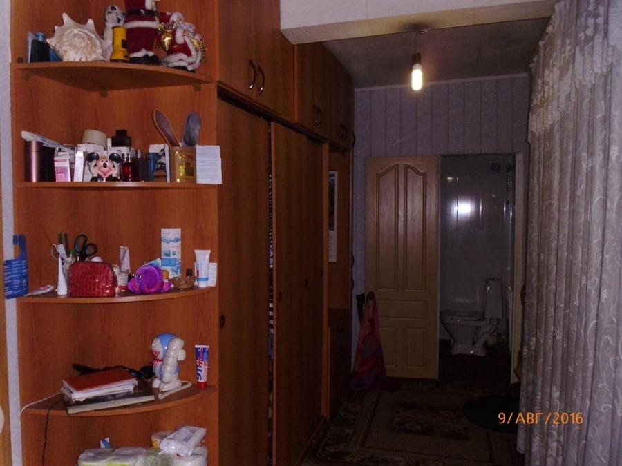 Продам дом с участком по адресу Россия, Новосибирская область, Новосибирск, ул. Шоссейная 2-я фото 9 по выгодной цене