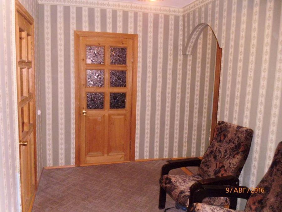 Продам дом с участком по адресу Россия, Новосибирская область, Новосибирск, ул. Шоссейная 2-я фото 10 по выгодной цене