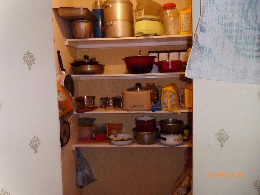 Продам дом с участком по адресу Россия, Новосибирская область, Новосибирск, ул. Шоссейная 2-я фото 11 по выгодной цене