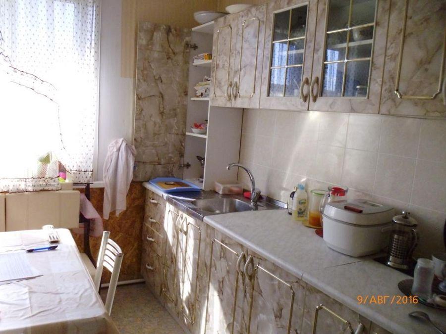 Продам дом с участком по адресу Россия, Новосибирская область, Новосибирск, ул. Шоссейная 2-я фото 12 по выгодной цене