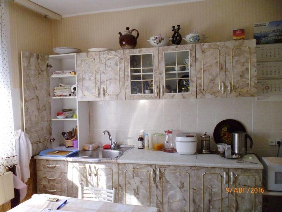 Продам дом с участком по адресу Россия, Новосибирская область, Новосибирск, ул. Шоссейная 2-я фото 13 по выгодной цене