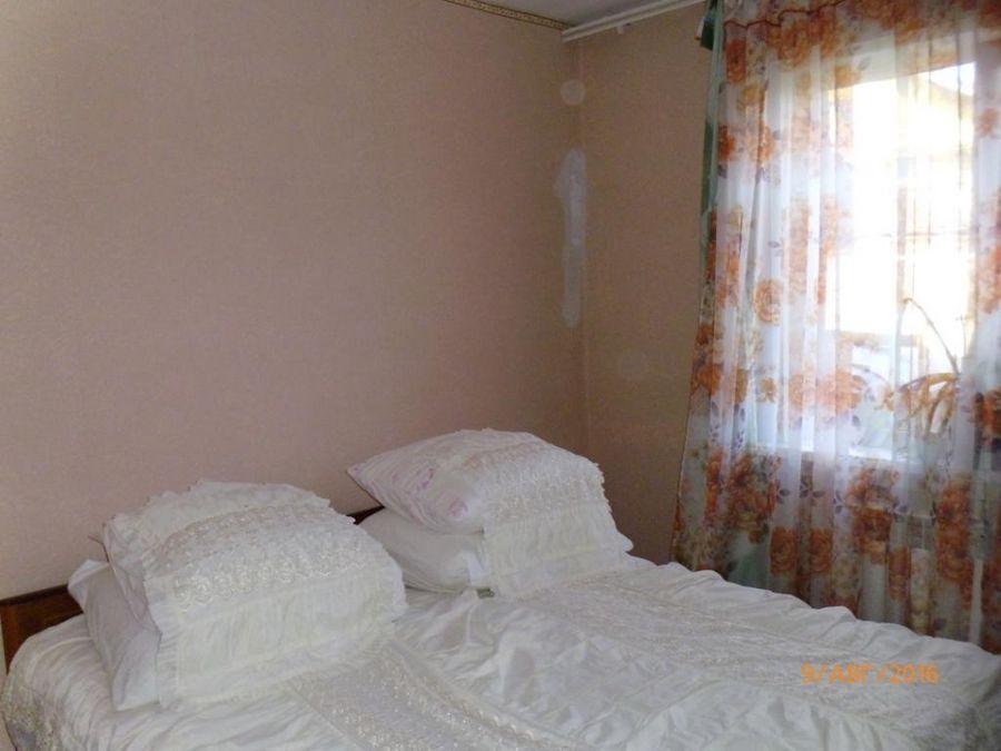 Продам дом с участком по адресу Россия, Новосибирская область, Новосибирск, ул. Шоссейная 2-я фото 14 по выгодной цене