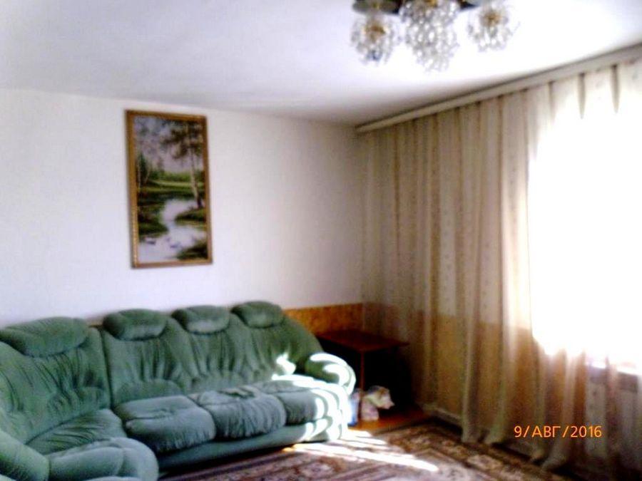 Продам дом с участком по адресу Россия, Новосибирская область, Новосибирск, ул. Шоссейная 2-я фото 15 по выгодной цене