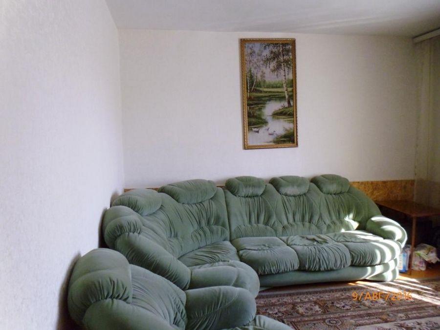 Продам дом с участком по адресу Россия, Новосибирская область, Новосибирск, ул. Шоссейная 2-я фото 16 по выгодной цене
