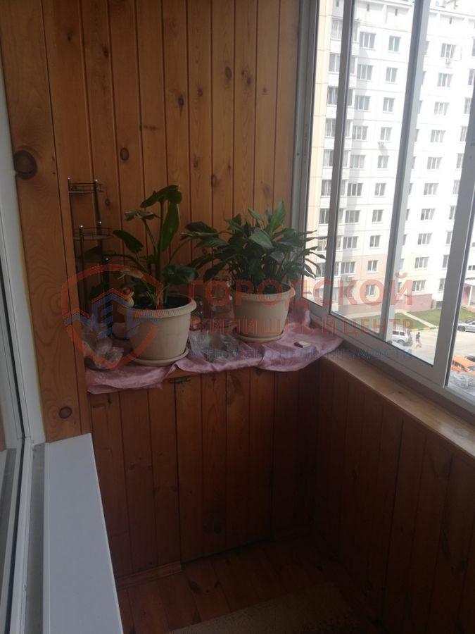 Продам 3-комн. квартиру по адресу Россия, Новосибирская область, Новосибирск, ул. Гребенщикова,14 фото 7 по выгодной цене