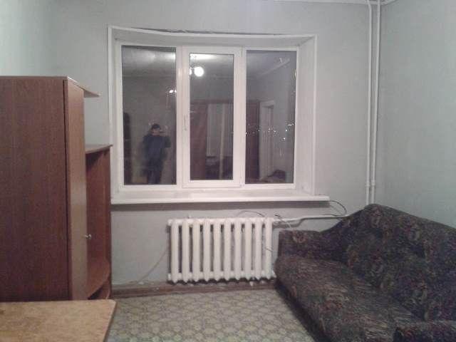Техническая, 16, 2-к квартира