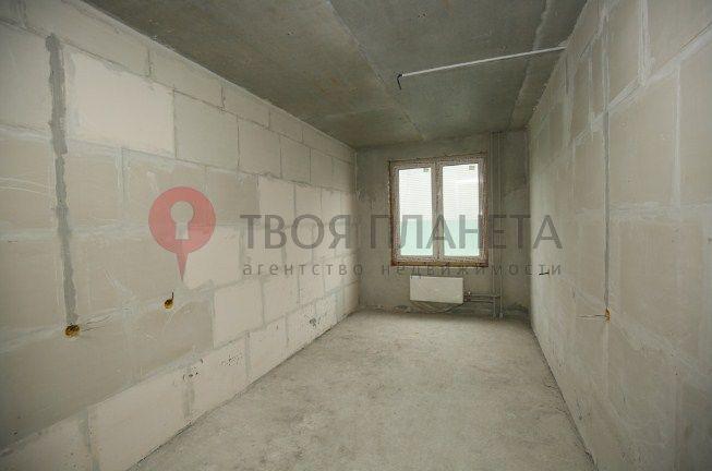 Ленинградская, 349, 1-к квартира