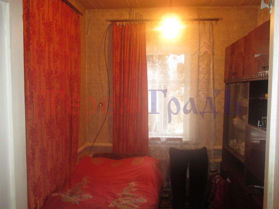 Продам дом с участком по адресу Россия, Новосибирская область, Новосибирск, пер. Сосновский фото 4 по выгодной цене