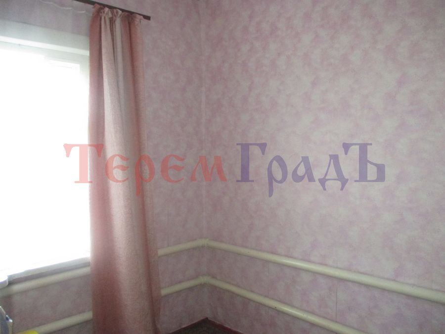 Продам дом с участком по адресу Россия, Новосибирская область, Новосибирск, пер. Сосновский фото 6 по выгодной цене