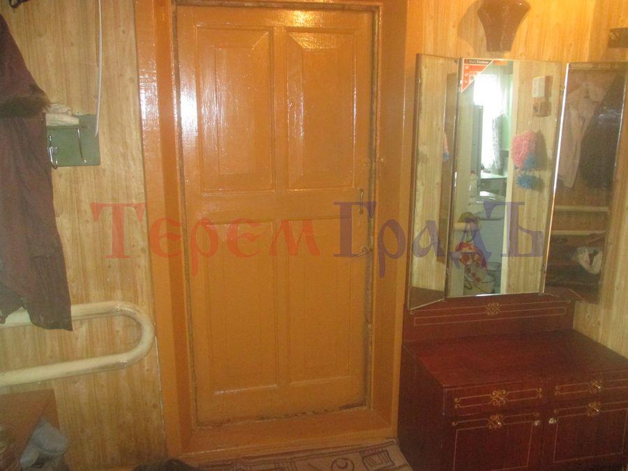 Продам дом с участком по адресу Россия, Новосибирская область, Новосибирск, пер. Сосновский фото 10 по выгодной цене