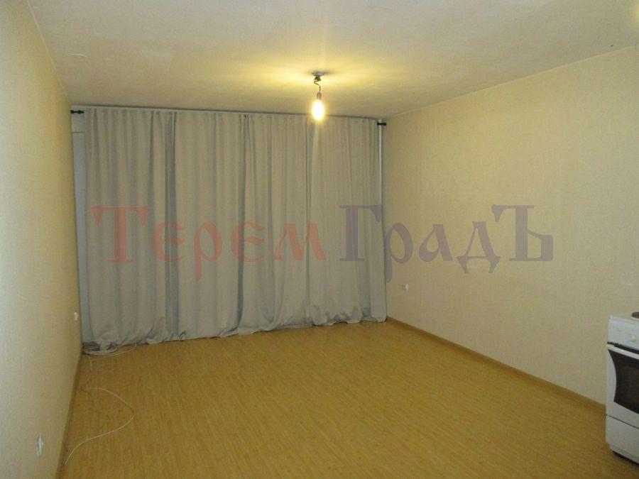 Продам студию по адресу Россия, Новосибирская область, Новосибирск, ул. Зорге,94 фото 2 по выгодной цене
