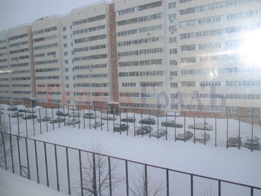 Продам студию по адресу Россия, Новосибирская область, Новосибирск, ул. Зорге,94 фото 14 по выгодной цене