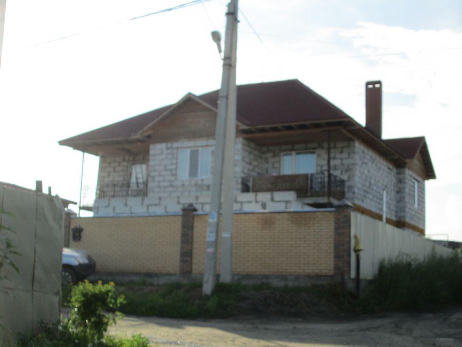 Продам коттедж по адресу Россия, Новосибирская область, Новосибирск, ул. Ярославского фото 1 по выгодной цене