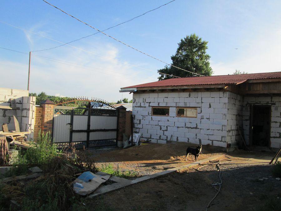 Продам коттедж по адресу Россия, Новосибирская область, Новосибирск, ул. Ярославского фото 3 по выгодной цене