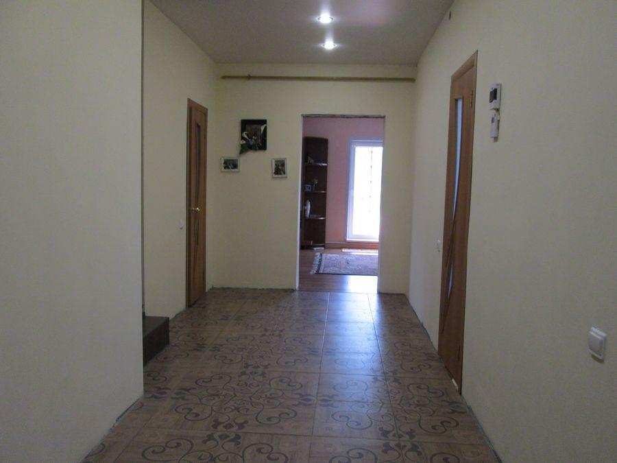 Продам коттедж по адресу Россия, Новосибирская область, Новосибирск, ул. Ярославского фото 4 по выгодной цене