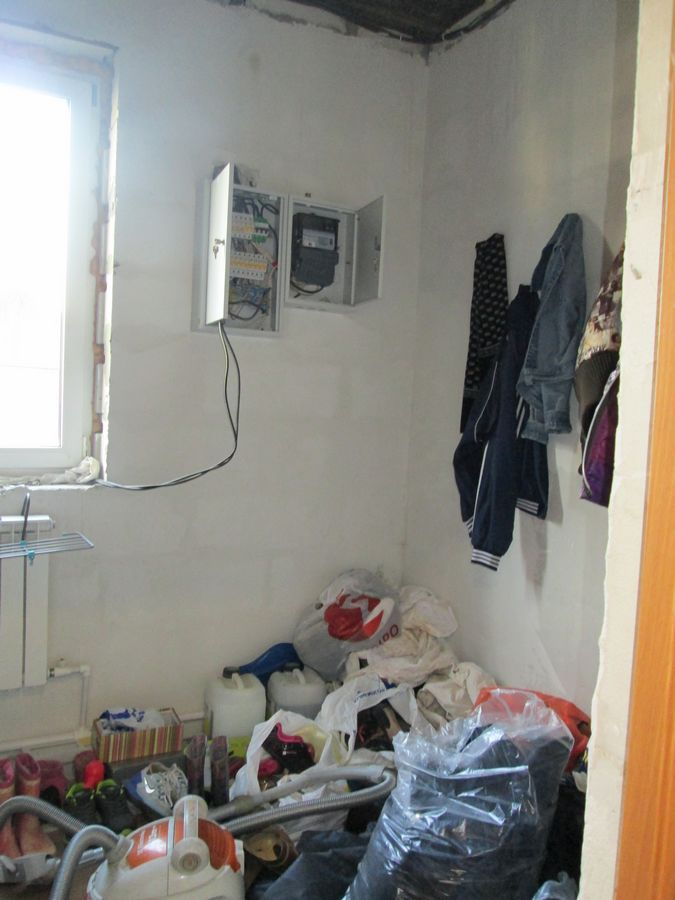 Продам коттедж по адресу Россия, Новосибирская область, Новосибирск, ул. Ярославского фото 6 по выгодной цене