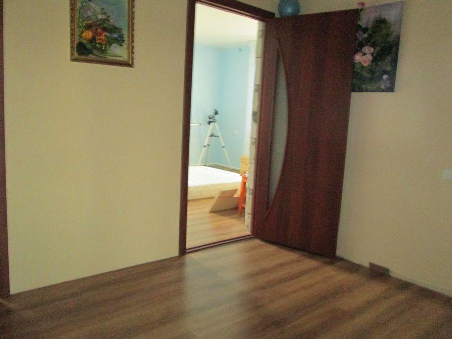 Продам коттедж по адресу Россия, Новосибирская область, Новосибирск, ул. Ярославского фото 13 по выгодной цене