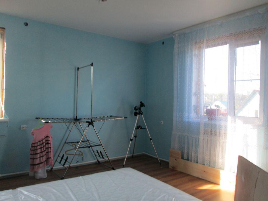 Продам коттедж по адресу Россия, Новосибирская область, Новосибирск, ул. Ярославского фото 14 по выгодной цене